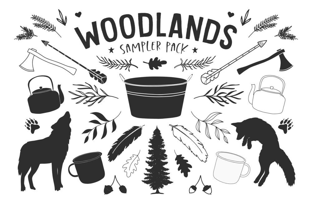WoodlandsSamplerPreview.jpg