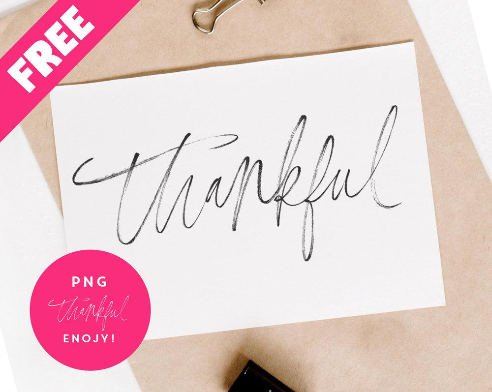 ThankfulFreebie.jpg