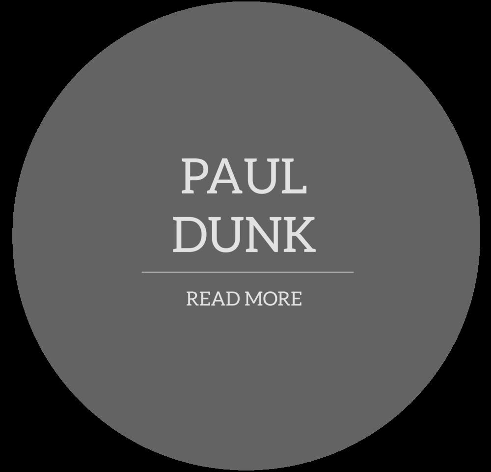 PAULDUNKGREY.png