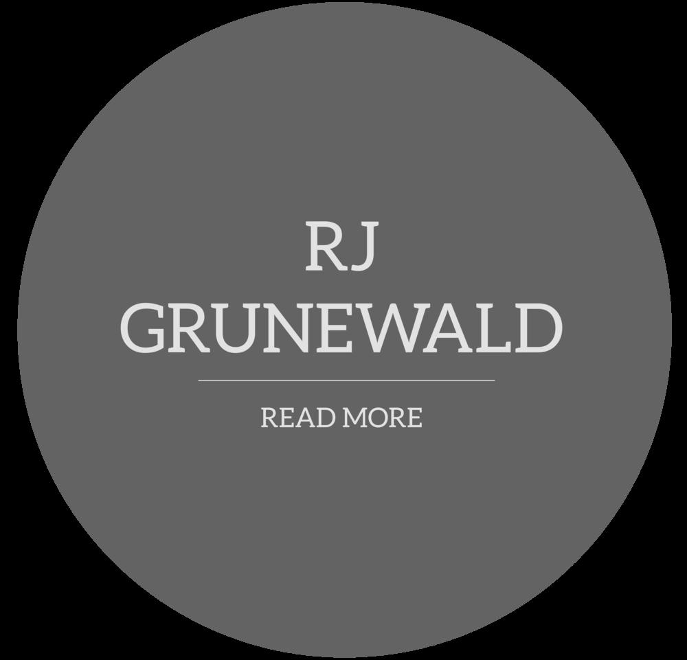 RJGRUNEWLAD.png