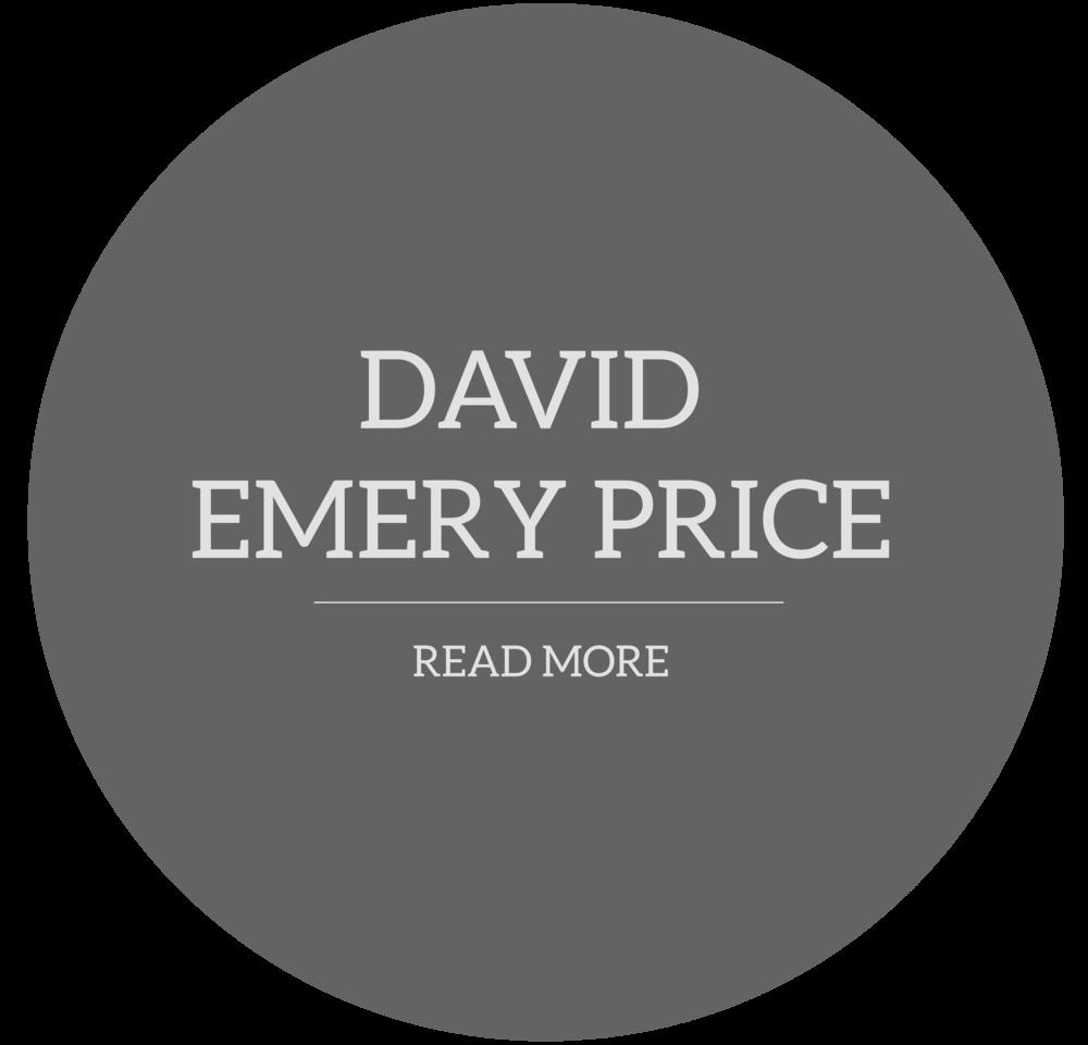 DAVIDEMERYPRICEGREY.png