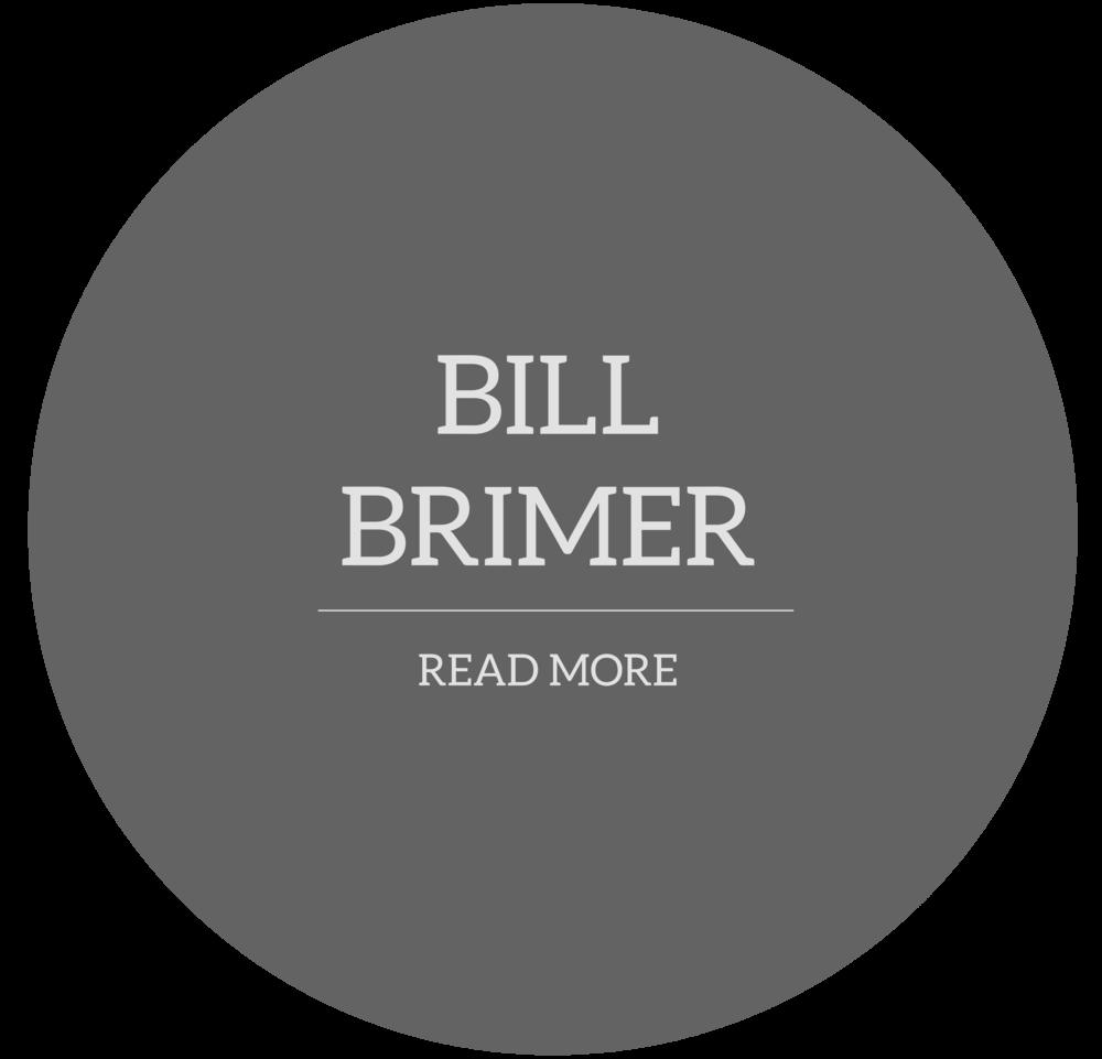 BILLBRIMER.png