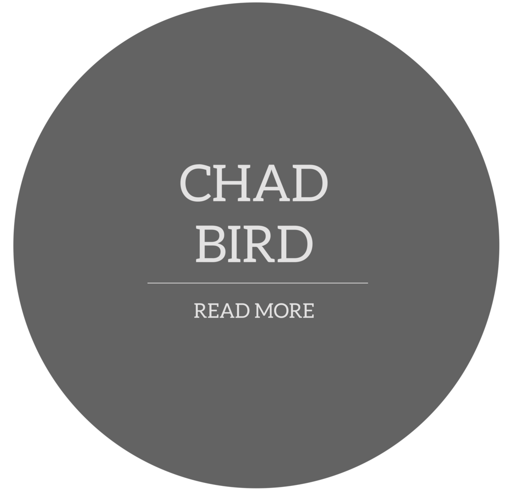 CHADBIRD.png