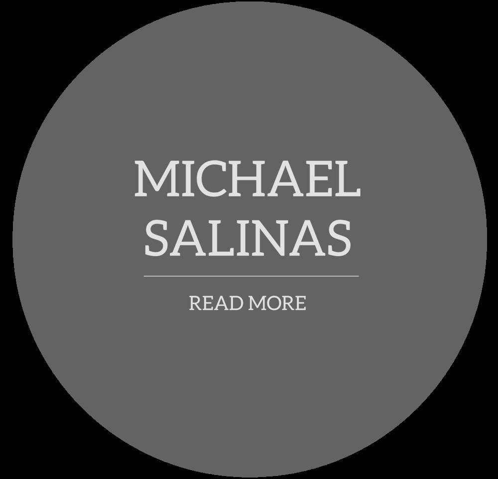 MICHAEL SALINASGREY.png