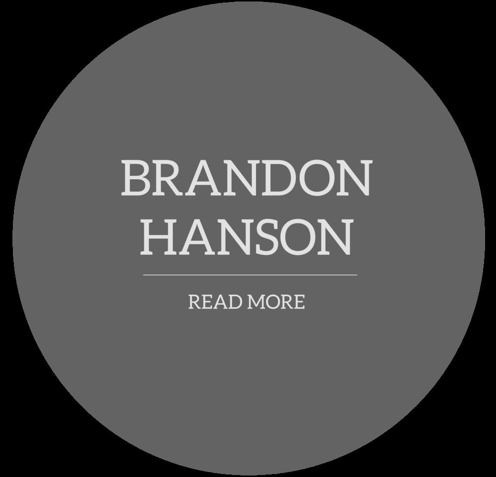 BRANDONHANSON.png