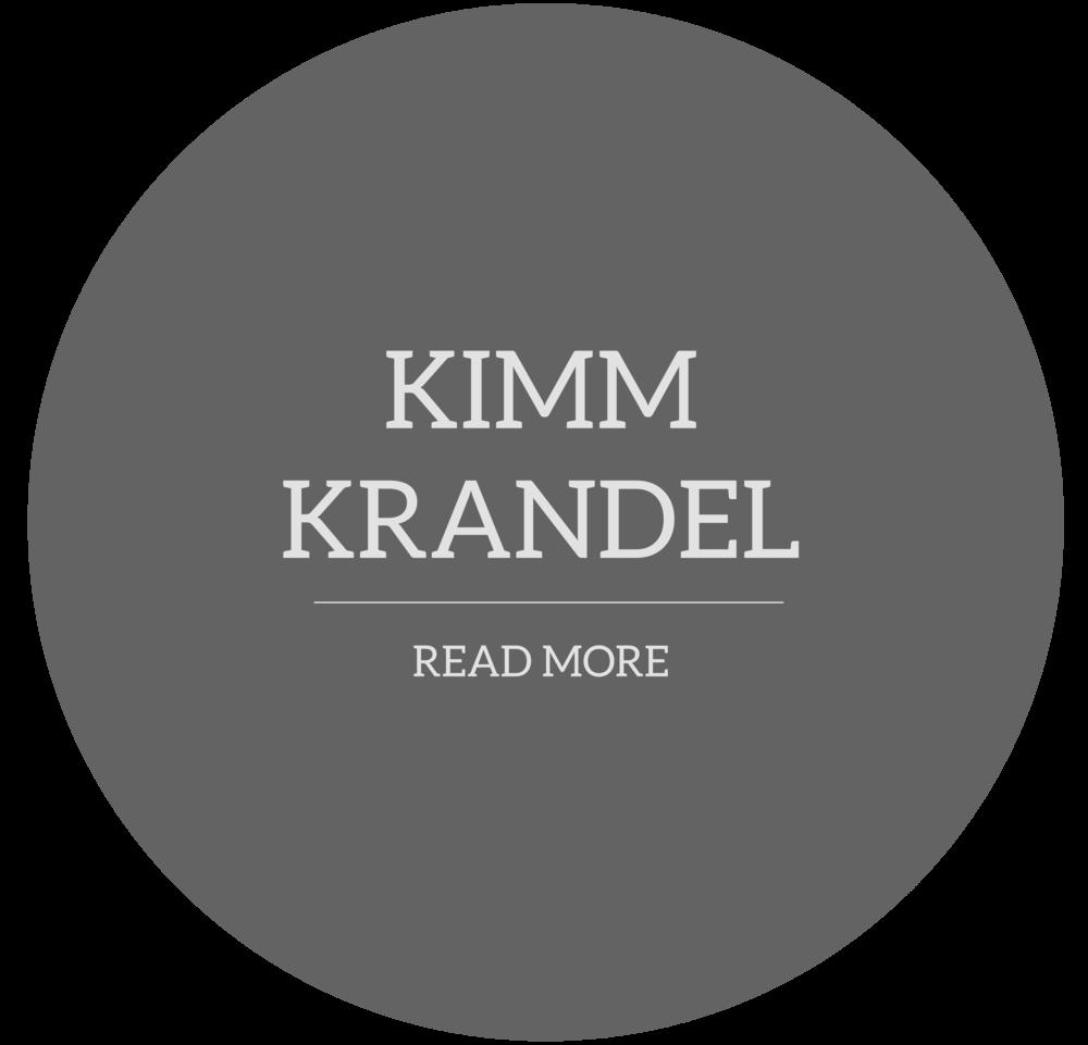 KIMMKRANDELGREY.png