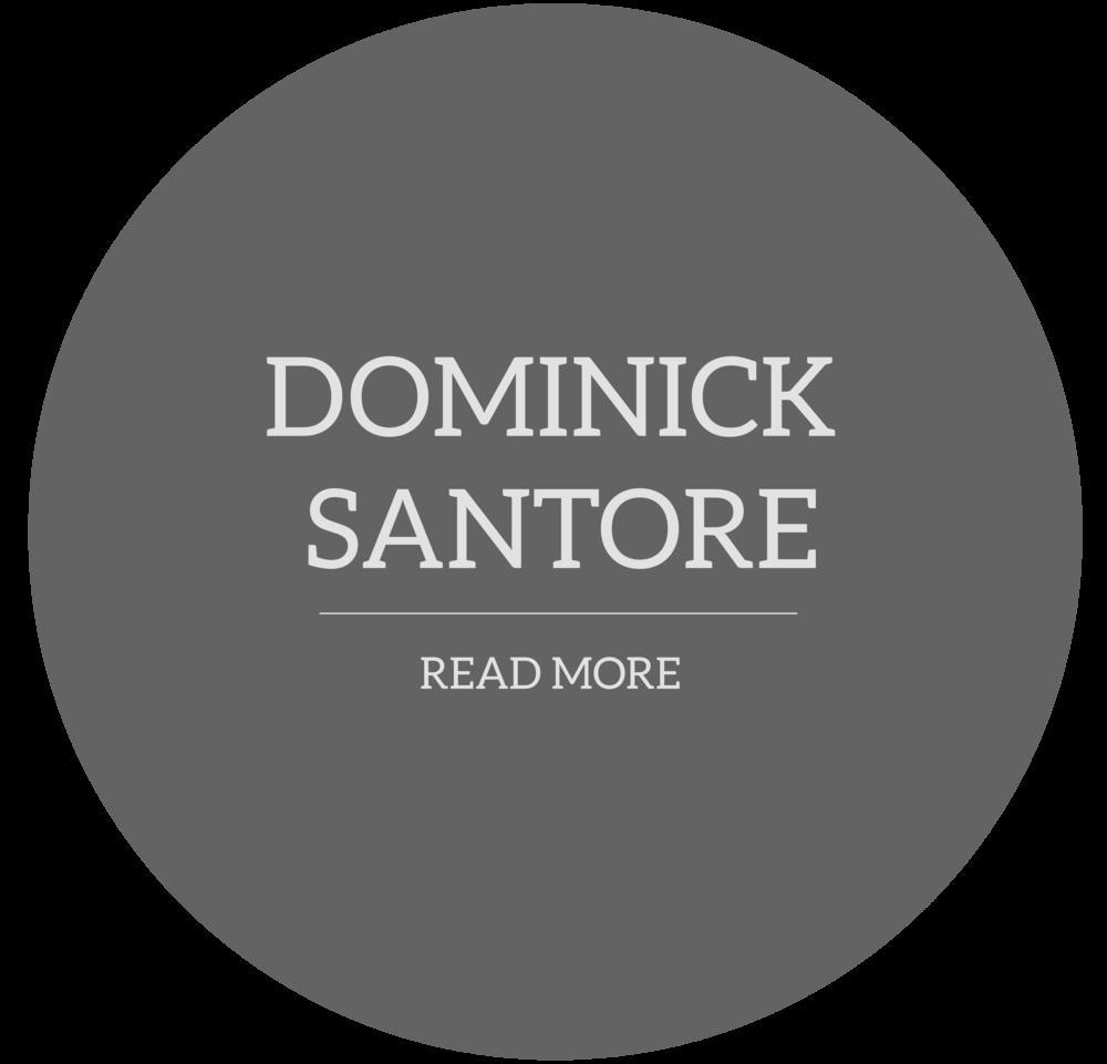 DOMINIK.png