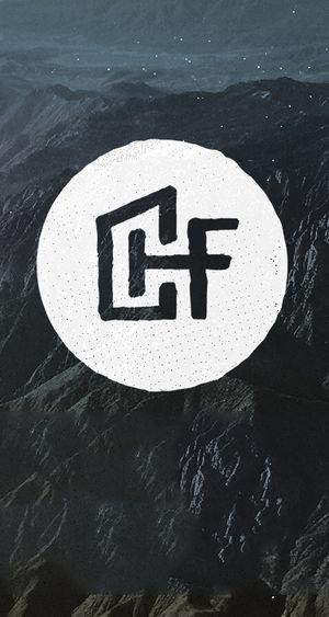 ChristHoldFast Conference