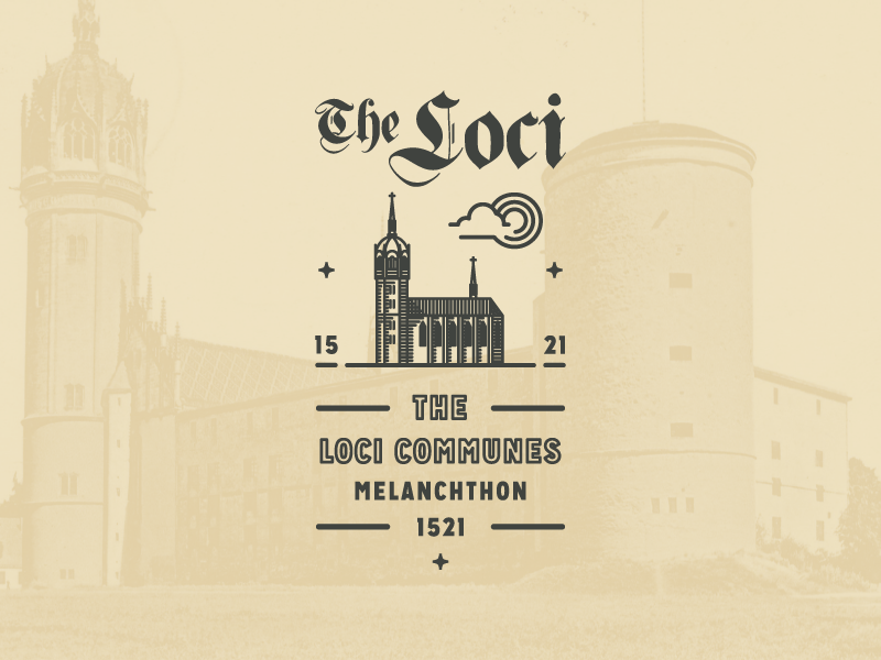 The+Loci+(Badge).png
