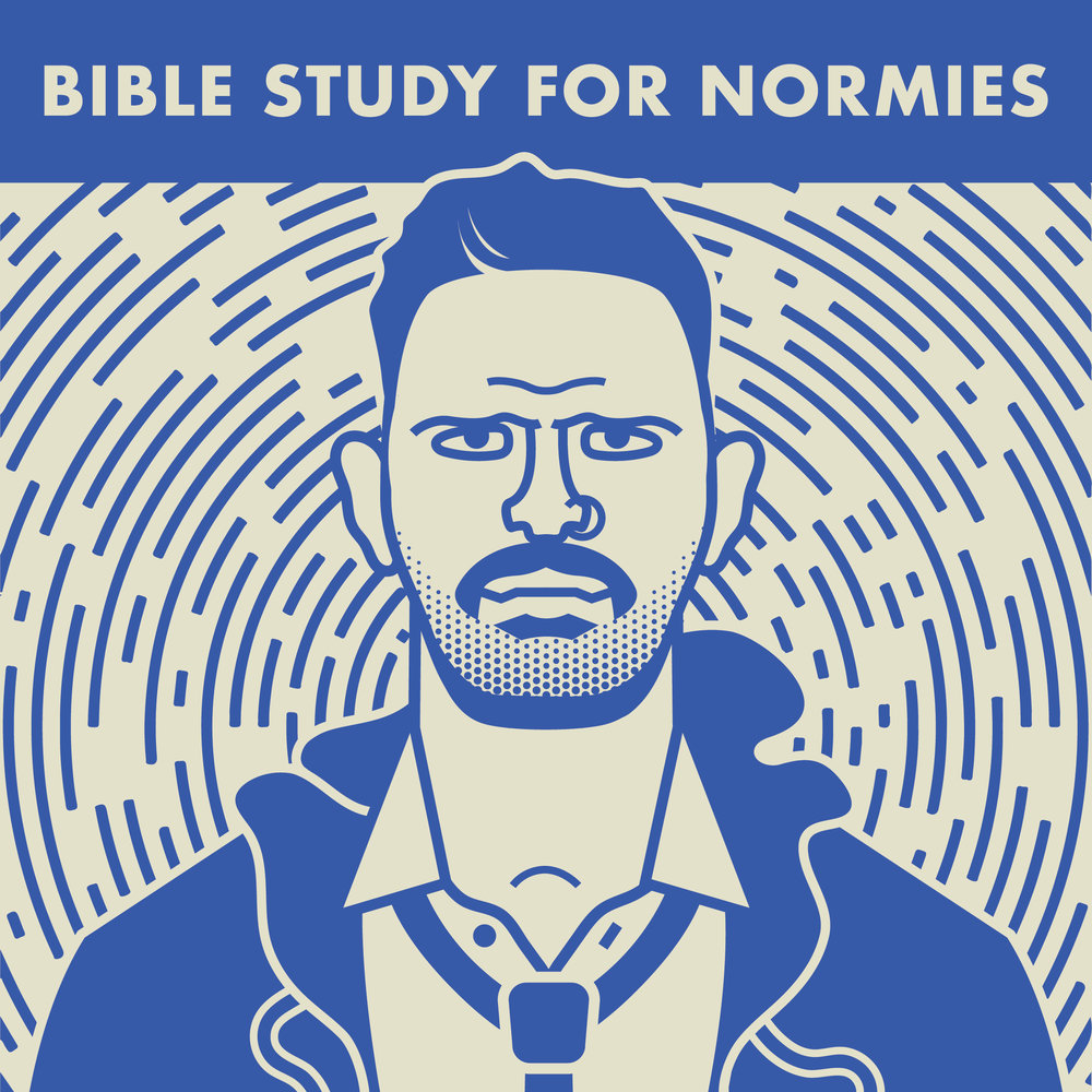 bible study for normies v1c-03.jpg