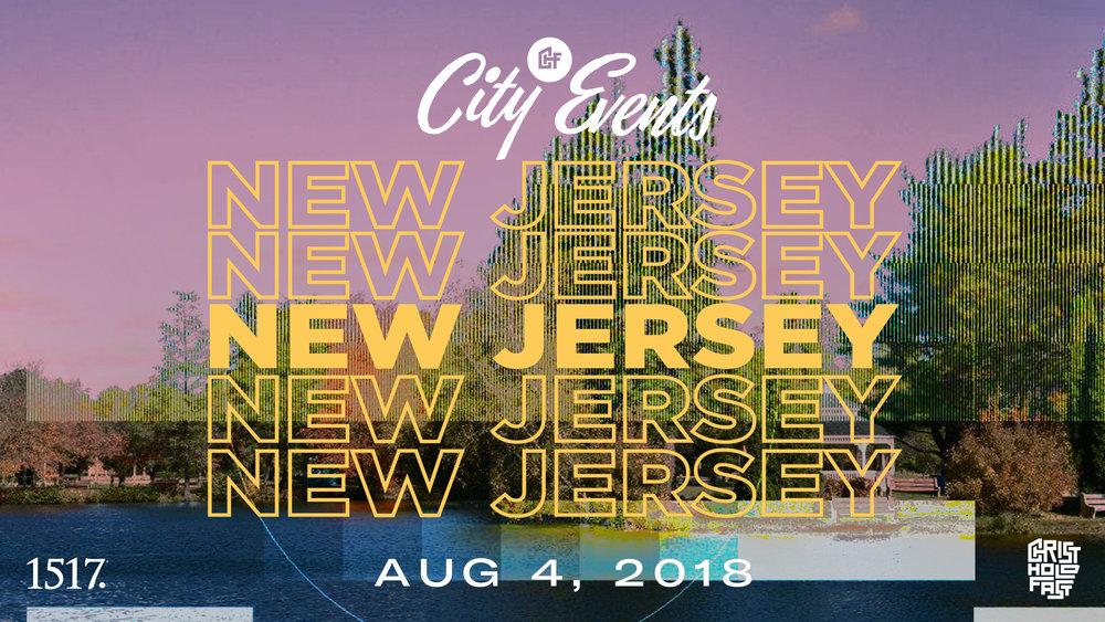 CHF City events -nj.jpg