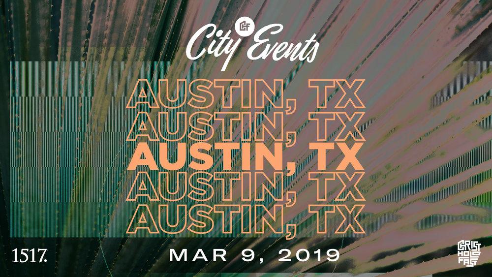 CHF City events -austin.jpg