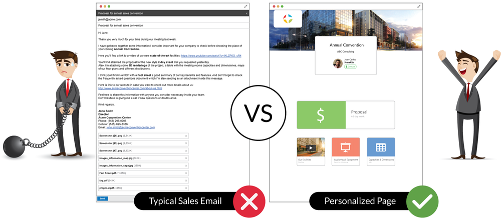 sales-email-vs-buyer-portal