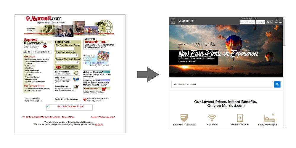 old-vs-new-website (1).jpg