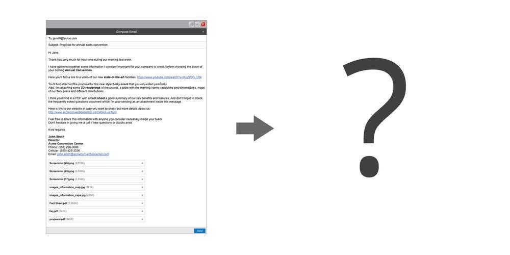 old-vs-new-email (1).jpg