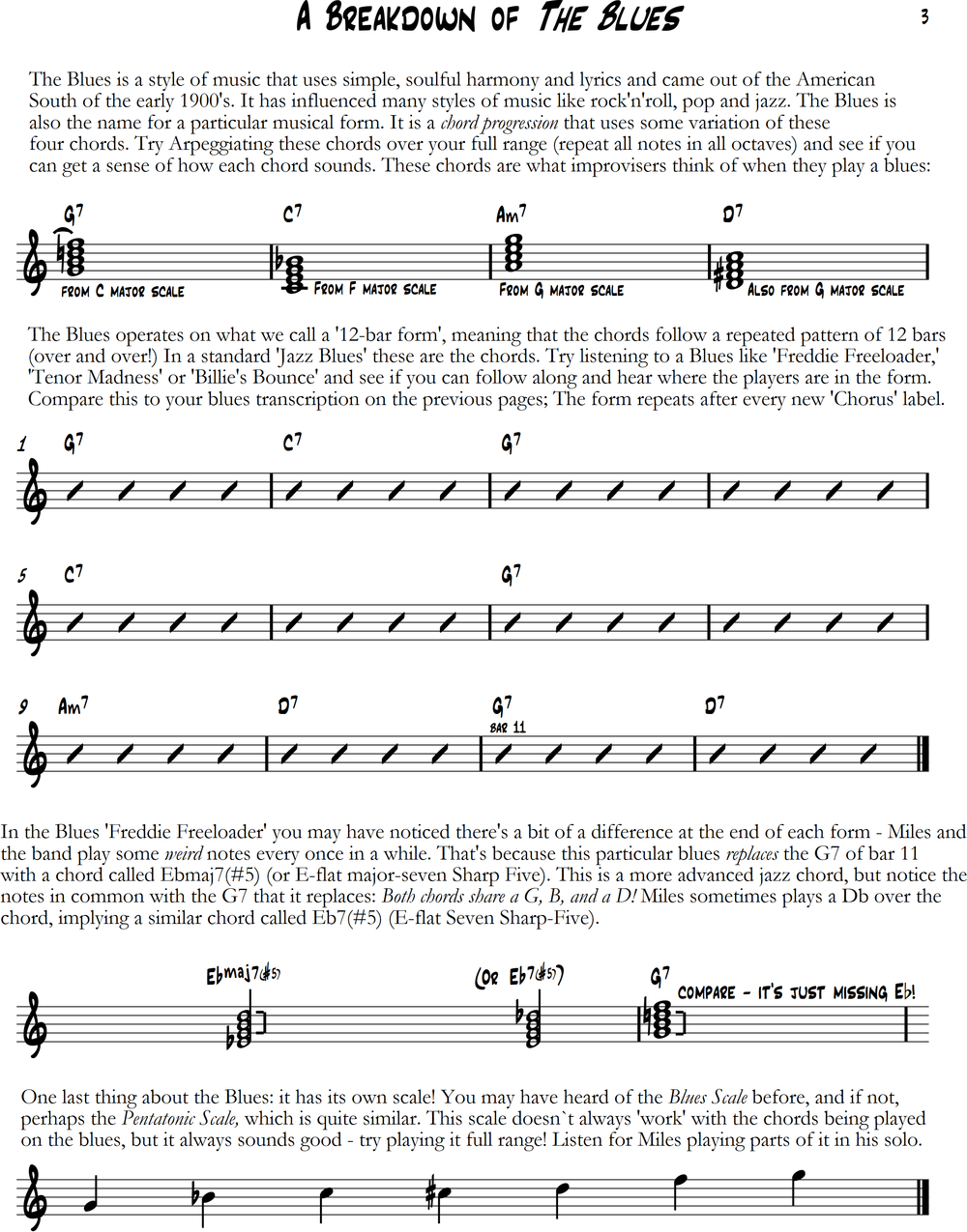 Freddie Freeloader - Miles Davis' Solo_0003.png