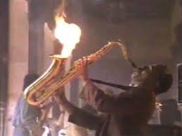 flaming sax.jpg