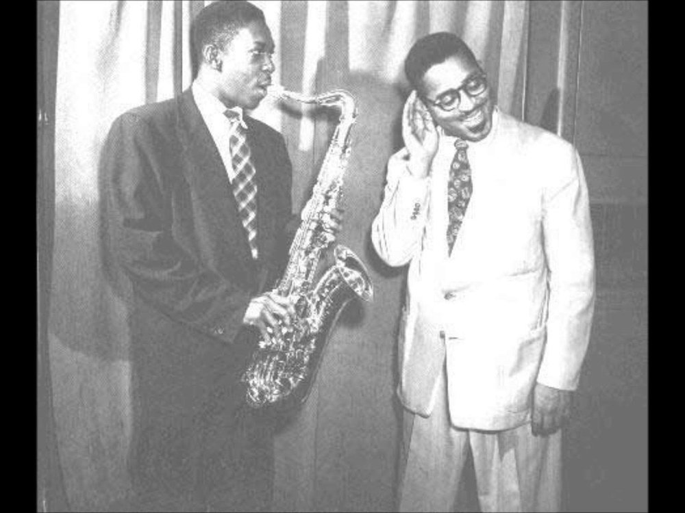 dizzy and trane.jpg