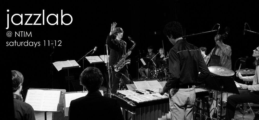 Jazzlab Banner.jpg