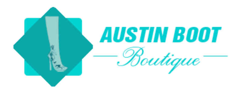 Austin Boot Boutique