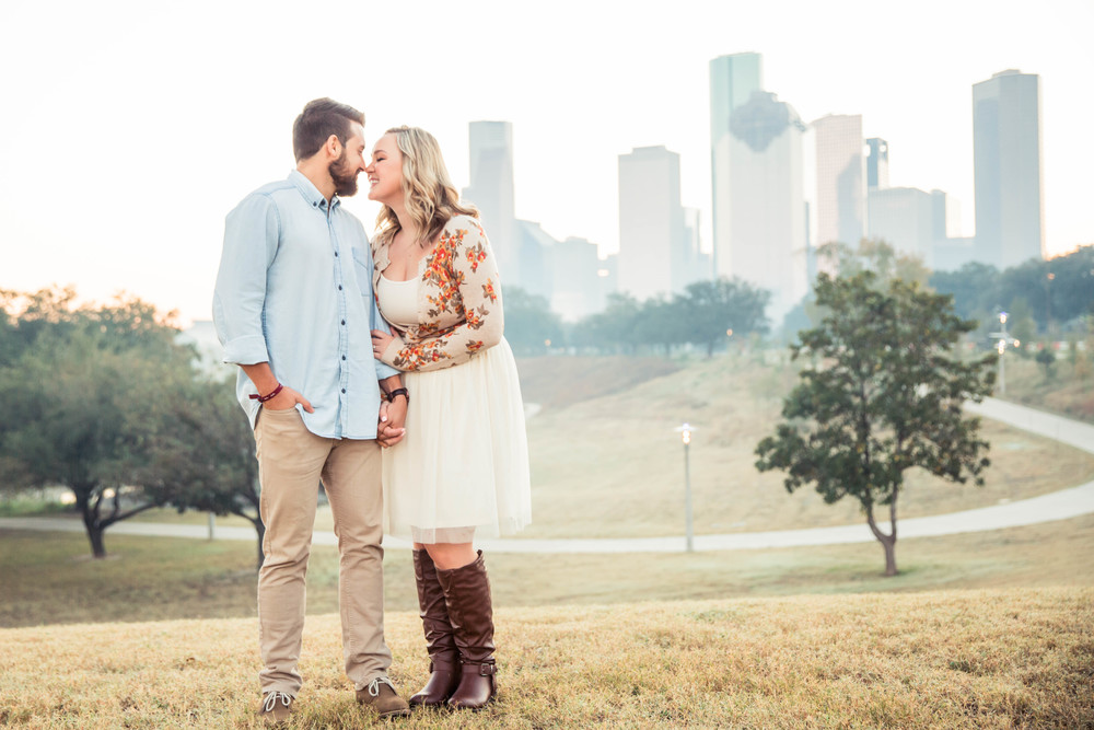 Charli&Andrew_Engagements-4.jpg