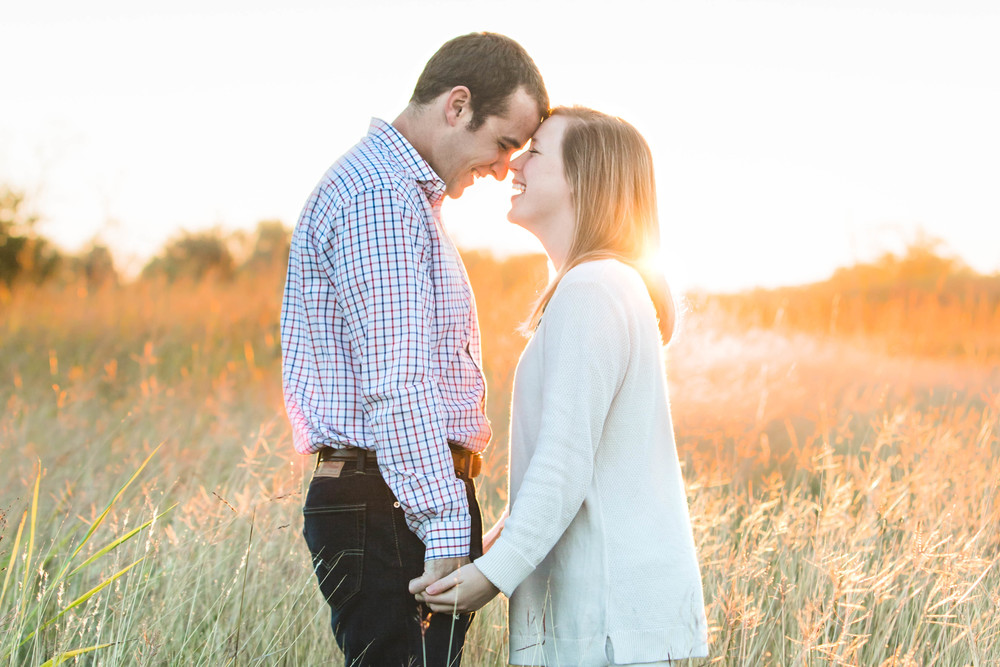 Meredith&Austin_Engagements-22.jpg