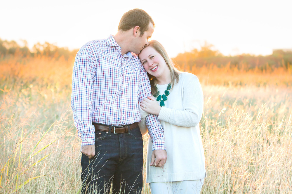Meredith&Austin_Engagements-29.jpg