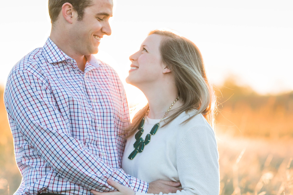 Meredith&Austin_Engagements-31.jpg