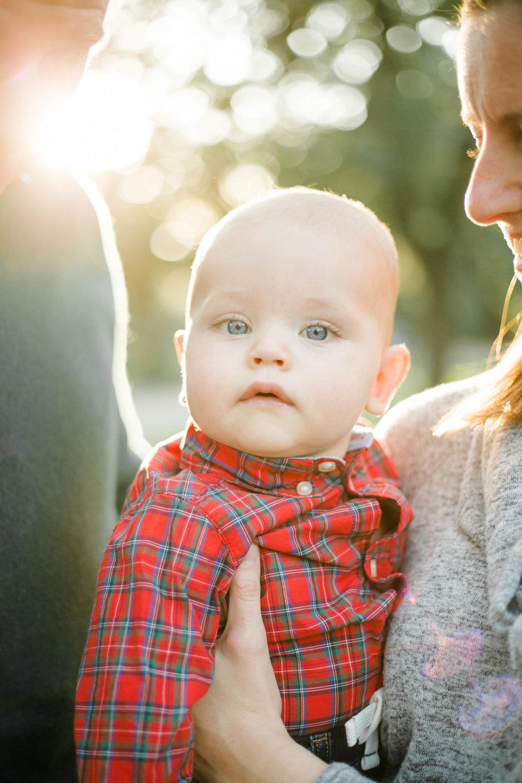 Beasley-Christmas-8.jpg