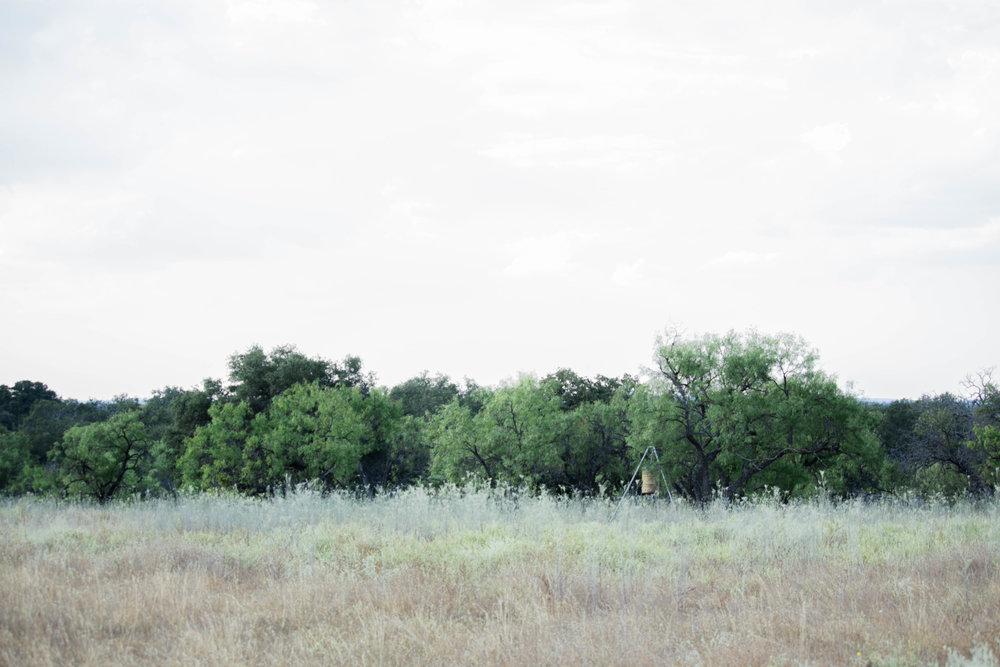 RanchSeptember-29.jpg