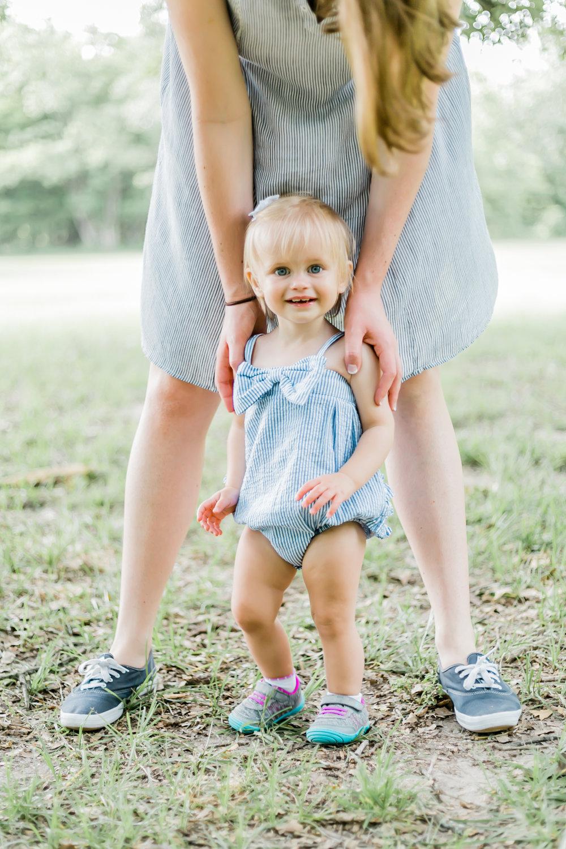 MothersDayMini-Blog-Hoelscher-7.jpg