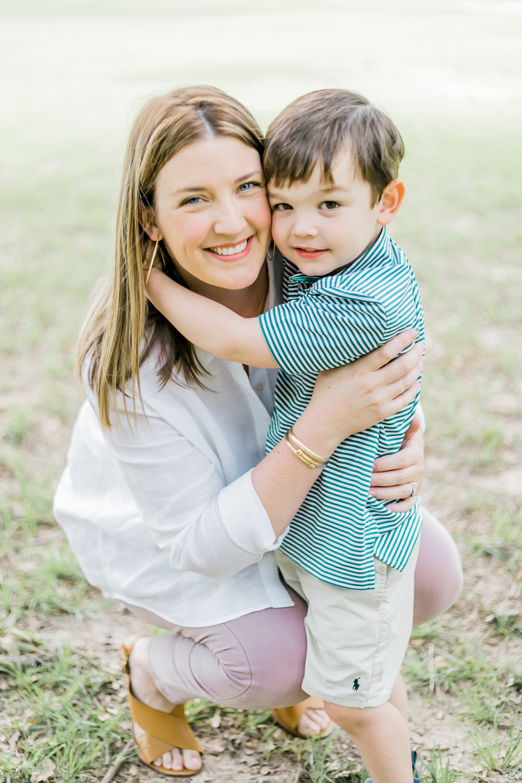 MothersDayMini-Blog-Porter-1.jpg