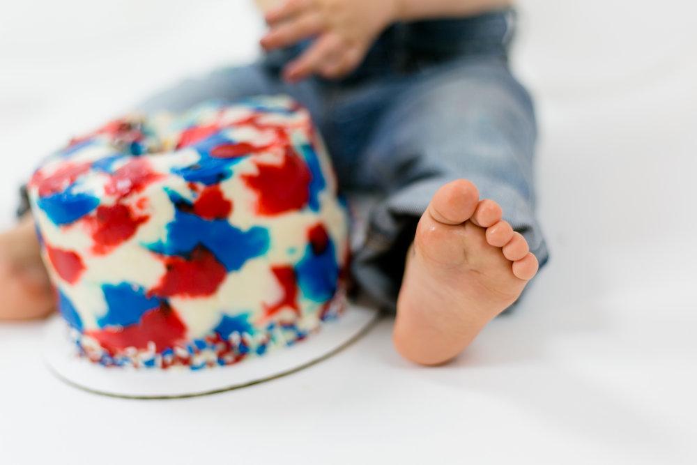 Davis-CakeSmash-60.jpg