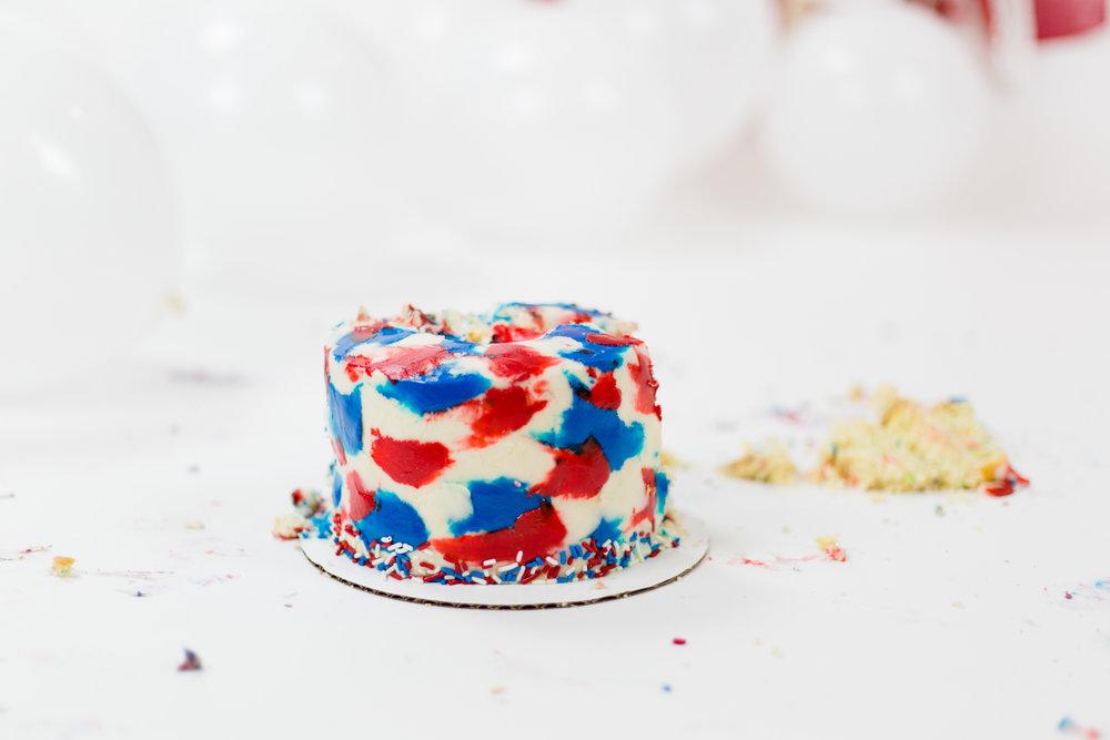 Davis-CakeSmash-91.jpg