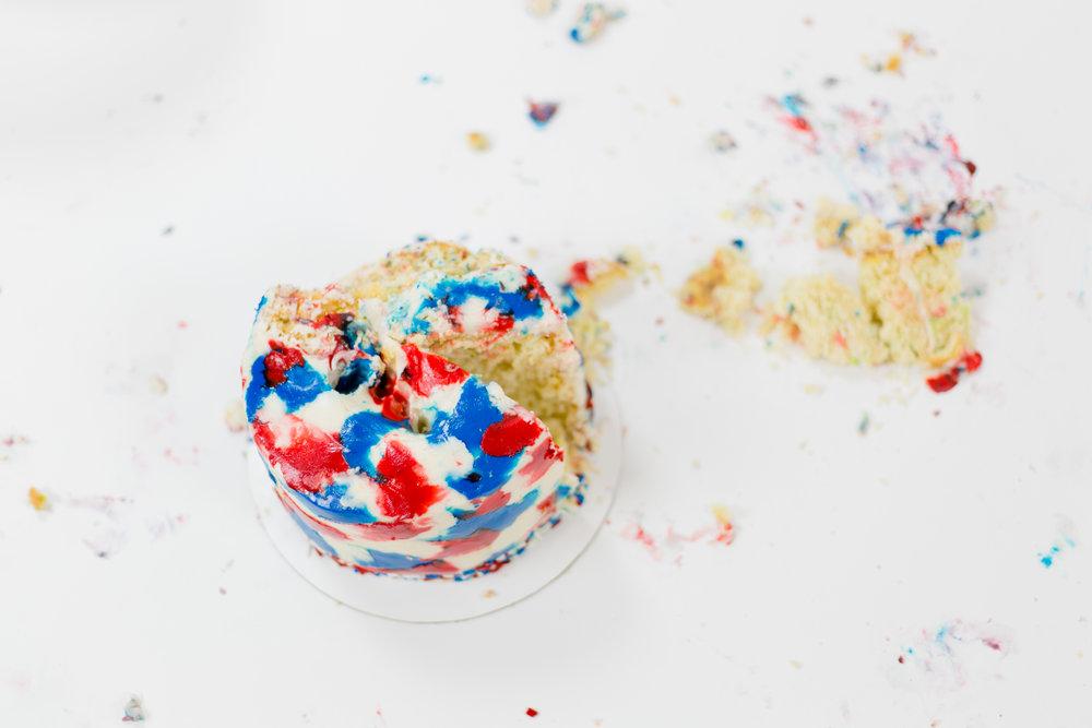 Davis-CakeSmash-92.jpg