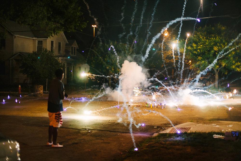 070316_Fireworks_DustinFranz_03.jpg