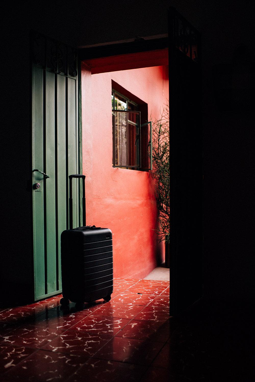 180628_Oaxaca_DustinFranz_Color_361.jpg