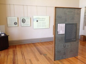 exhibits_11-s.jpg