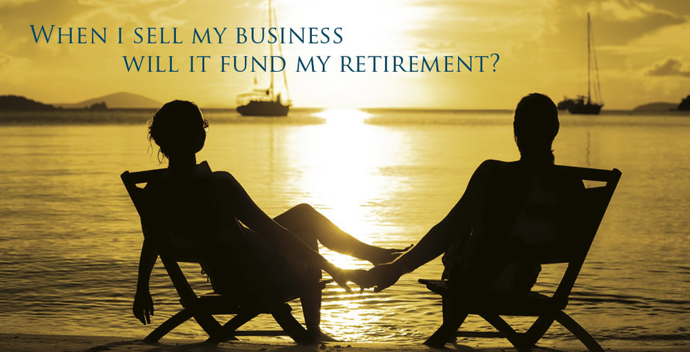 When I sell my business will it fund my retirement banner.jpg