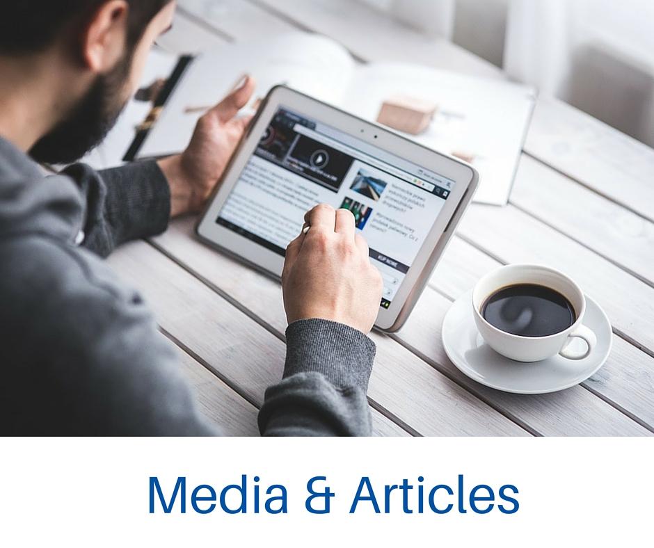 Media & Articles (1).jpg