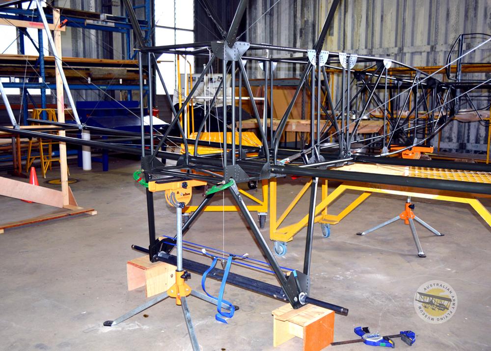Camel Kit 127.JPG