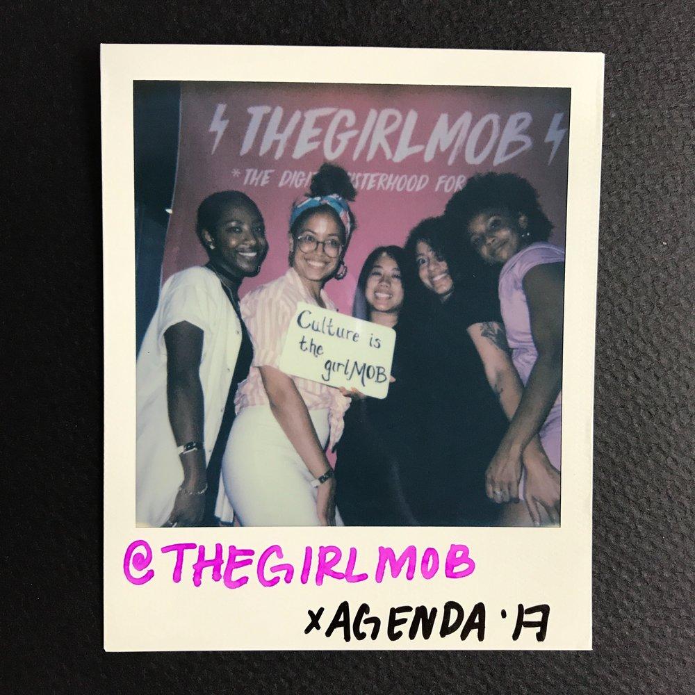 @thegirlmob