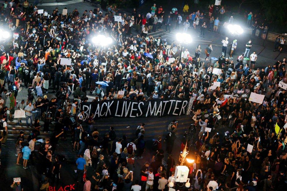 2016-07-10t032757z_907217489_s1aetorxazaa_rtrmadp_3_usa-police-protests_4abbfa1595561276271495d8522d708d.nbcnews-ux-2880-1000.jpg