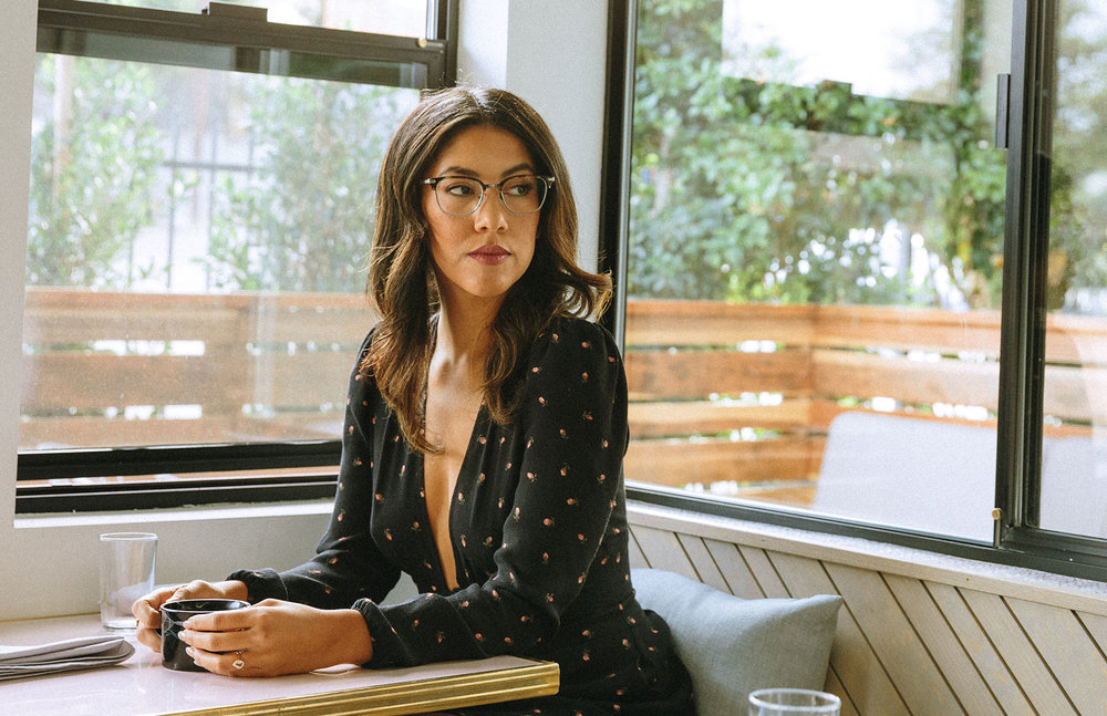 stephanie-beatriz-glasses-eyeglasses.jpg