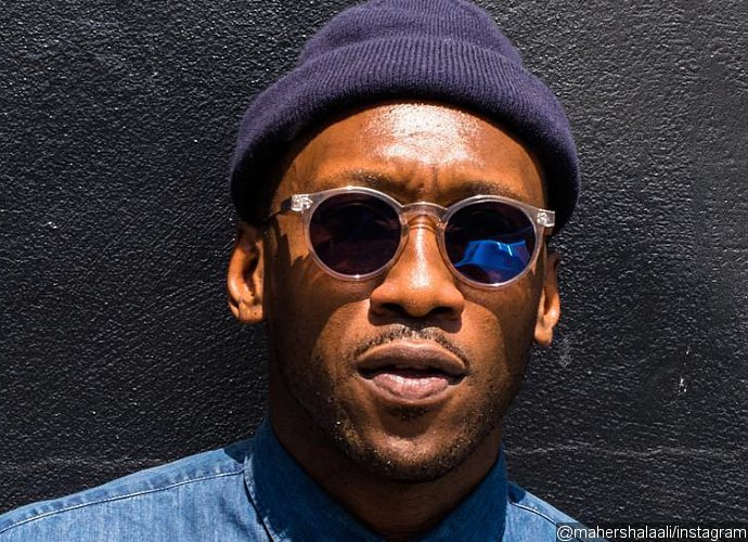 luke-cage-villain-mahershala-ali-is-wanted-for-alita-battle-angel.jpg
