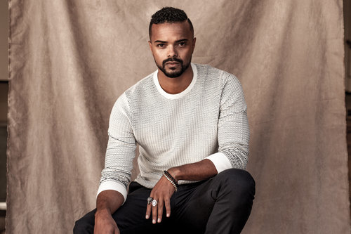 eka_darville_the_laterals_11.jpg