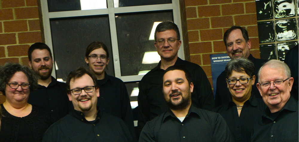 2010 tenors plus.jpg