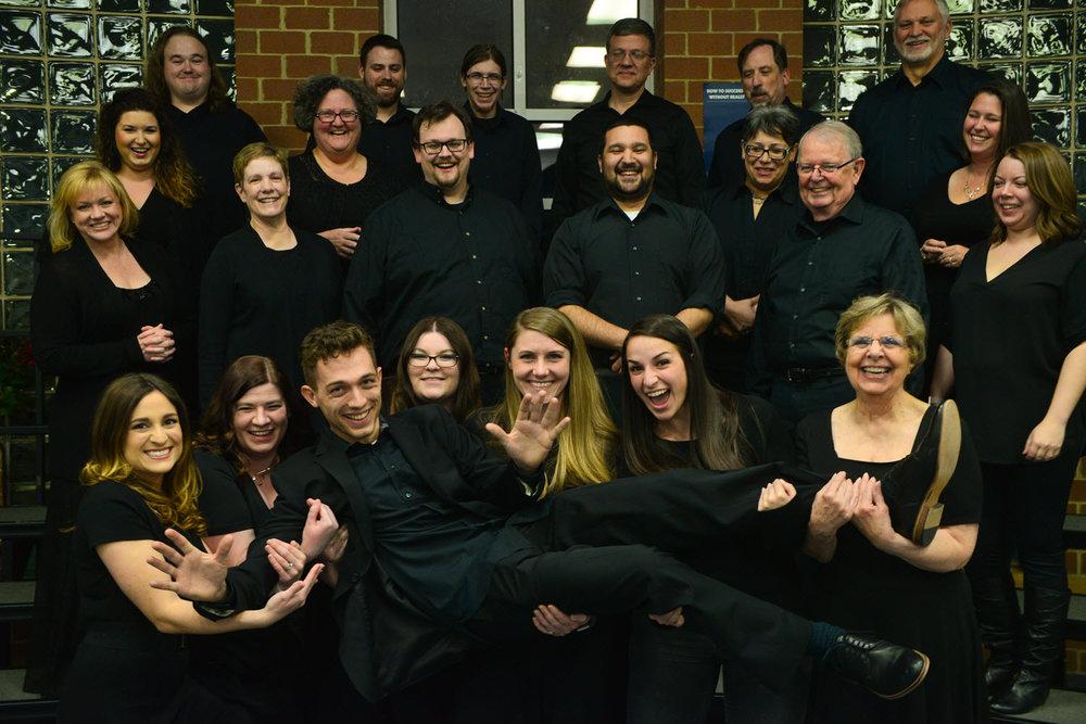 2017 Musica group  6.jpg