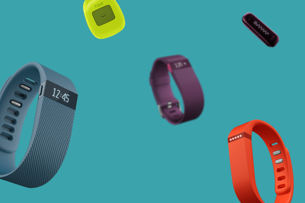 Selling the #1 fitness tracker should be easy - ...And for the most part, it was. Fitbit products were critically-acclaimed and more popular than ever.Still, we thought we could do better.The Fitbit product lineup was growing exponentially, with multiple product launches a year and the introduction of a slew of accessories. Additionally, each new product had more features than a single paragraph of text could convey. So, it was time to give the one-page Store an architectural overhaul and a facelift.