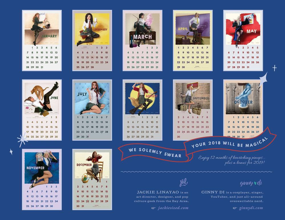 calendar_rgb_15.jpg